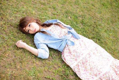 20100629_003_500.jpg