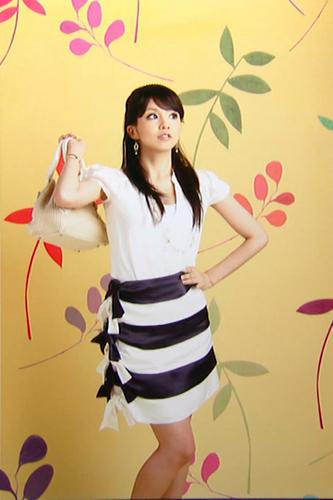 20100629_misono.jpg
