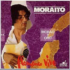 SpainMoraito.jpg