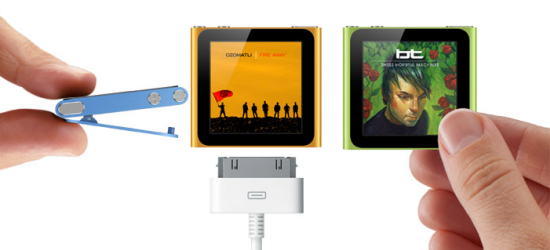 iPod_nano_redesign.png