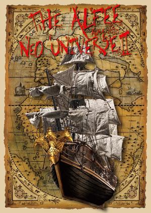 poster_2010a.jpg