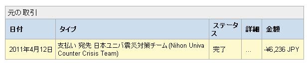 20110412_NUCCT.jpg