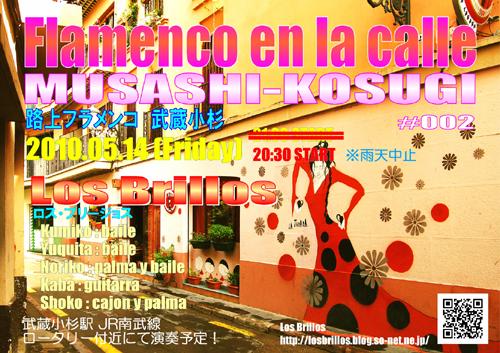 flamencoEnLaCalle_02_A6.jpg