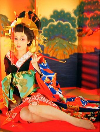 kiseki_001_001.jpg