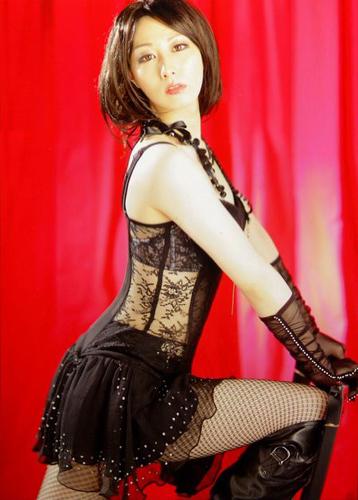 kiseki_002_001.jpg